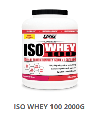 Sunfitness ISO-WHEY-100-2KGS Page test boutique