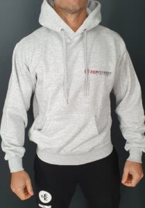 Sunfitness Sweat-gris-homme-209x300 Page test boutique