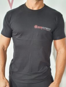 Sunfitness Tee-shirt-noir-homme-226x300 Page test boutique